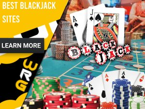 Best Blackjack Sites on Winners Are Grinners