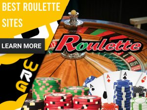 Best Roulette Sites on Winners Are Grinners