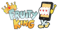 fruity king review