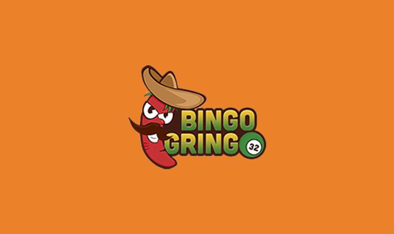 bingo-gringo