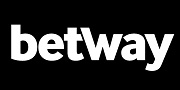 Betway Promo Code
