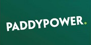 Paddy Power Promo Code