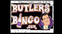 Butlers Bingo