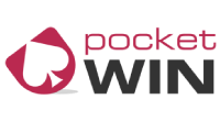 Pocketwin Casino NDB