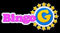 Bingo G
