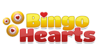 Bingo Hearts