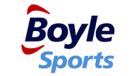 BoyleSports Sport Betting