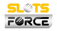 Slots Force Logo