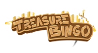 Treasure Bingo